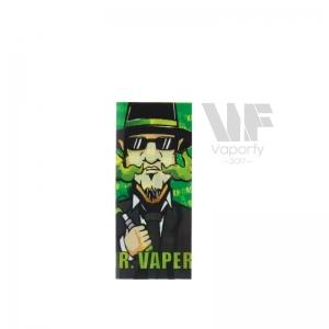 Wraps-18650-Mr-Vape