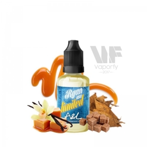 concentre-ryan-usa-limited-30ml