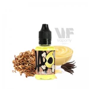 concentre-tobacco-30ml-jax-5-pieces