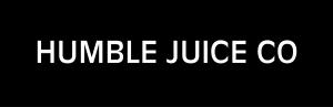 Concentré Humble Juice Co