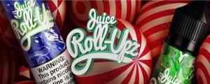 Juice Roll Upz