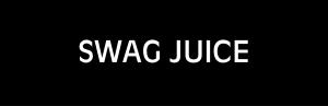 Concentré Malaisiens Swag juice