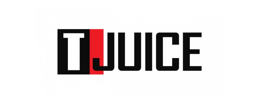 T-JUICE-BANNER