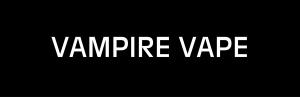 Concentré Vampire vape