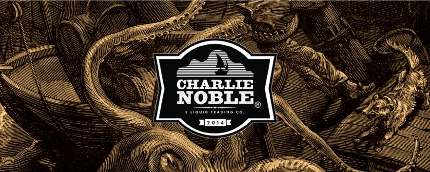 charlie-noble-banner-120-ml