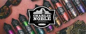 Charlie Noble 60ml