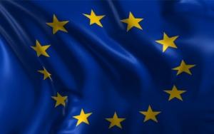 E-liquides Européens