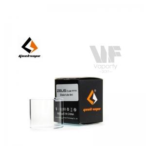 pyrex-zeus-dual-rta-glass-tube-4ml