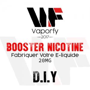 BOOSTER-NICOTINE2