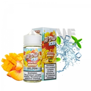 meachy-mango-2