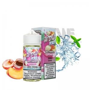 nectarine-lychee-2