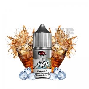 cola-ice