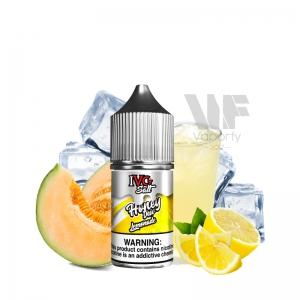 honeydew-lemonade